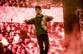 Open'er Festival 2019: Travis Scott i jego deszczowe piosenki [RELACJA, ZDJĘCIA]