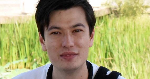 Korea Północna wydała zatrzymanego australijskiego studenta. 29-latek studiujący w Pjongjangu zerwał w zeszłym tygodniu kontakt z rodziną i przyjaciółmi.
