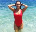 Selena Gomez seksowniejsza od Pameli Anderson?