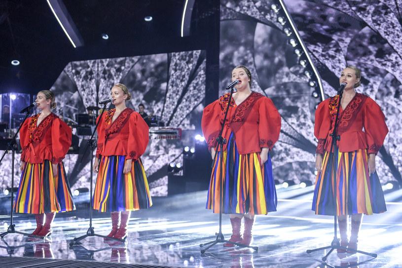 W niedzielę (7 lipca) w amfiteatrze Opery Nova w Bydgoszczy wystąpi grupa Tulia, która reprezentowała Polskę podczas tegorocznej Eurowizji w Izraelu.