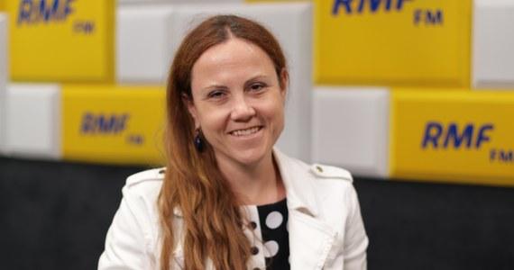 """""""Nowa Europa – chociaż bardzo nie lubię tego sformułowania – faktycznie jest przegraną. Natomiast czy ta stara piętnastka może czuć się zwycięzcą? Niekoniecznie, bo przegrała cała Europa, że było tyle podziałów"""" – oceniła w Rozmowie w samo południe w RMF FM dr Agnieszka Łada, dyrektor Programu Europejskiego w Instytucie Spraw Publicznych."""