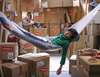 Zobacz trailer: Młody geniusz i kłopotliwe wynalazki