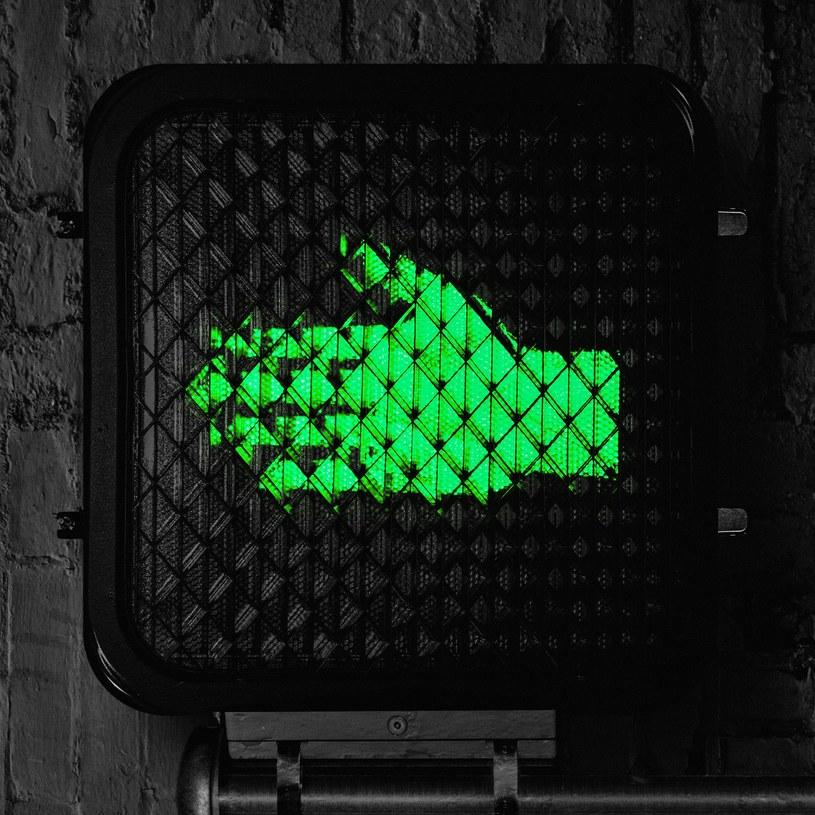 Jack White to muzyczna persona, za która ciężko nadążyć. Mnogość projektów, ilość wydanych płyt i singli, na których pojawia się jego nazwisko, potrafi wręcz przytłoczyć. Tym razem niepokorny bohater amerykańskiej alternatywy gitarowej przygotował wraz z zespołem The Raconteurs zestaw dwunastu świeżutkich utworów.