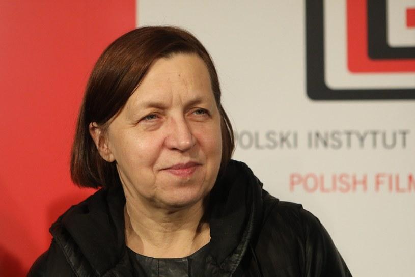 Znamy już członków Komisji Oscarowej, która wyłoni polskiego kandydata do najważniejszej filmowej nagrody na świecie.
