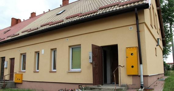 Dwa śledztwa związane ze śmiercią 9-miesięcznej Blanki przeniesione z Suwałk do Gdańska. Chodzi o dziewczynkę, która została zabita kilka miesięcy po tym, jak wróciła do biologicznych rodziców z pobytu w rodzinie zastępczej.