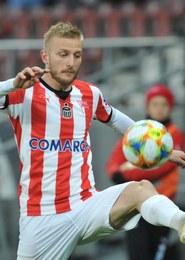 Michal Siplak