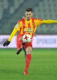 Adnan Kovaczević