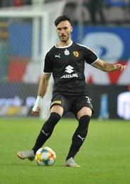 Ivan Marquez