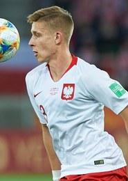 Michał Skóraś