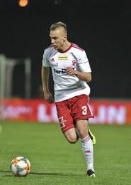 Adrian Klimczak