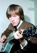 Brian Jones z The Rolling Stones został zamordowany? Córka zabrała głos