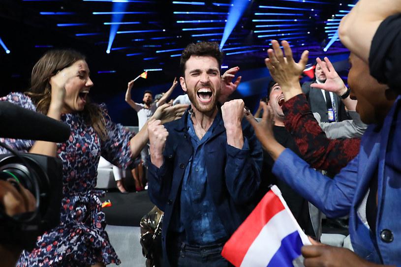 Z konkursu o organizację Eurowizji 2020 wycofał się właśnie Amsterdam - stolica Holandii, który był wymieniany jako główny faworyt.