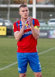 Tomasz Petraszek