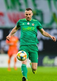 Mateusz Cholewiak