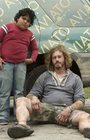 Zobacz trailer: Dolina Krzemowa