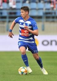 Damian Rasak