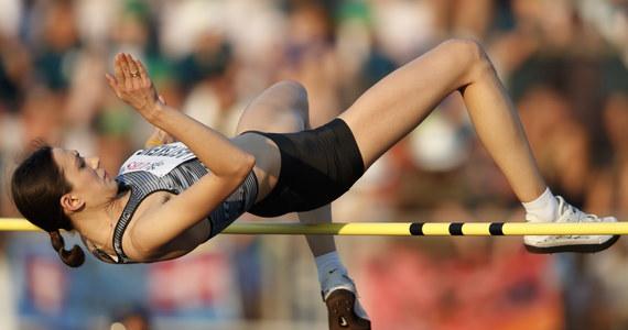 Międzynarodowe Stowarzyszenie Federacji Lekkoatletycznych udzieliło kolejnym 37 sportowcom z Rosji zgody na występy pod neutralną flagą. Oznacza to, że liczba zawodniczek i zawodników z tego kraju mająca taki przywilej wzrosła do 117.