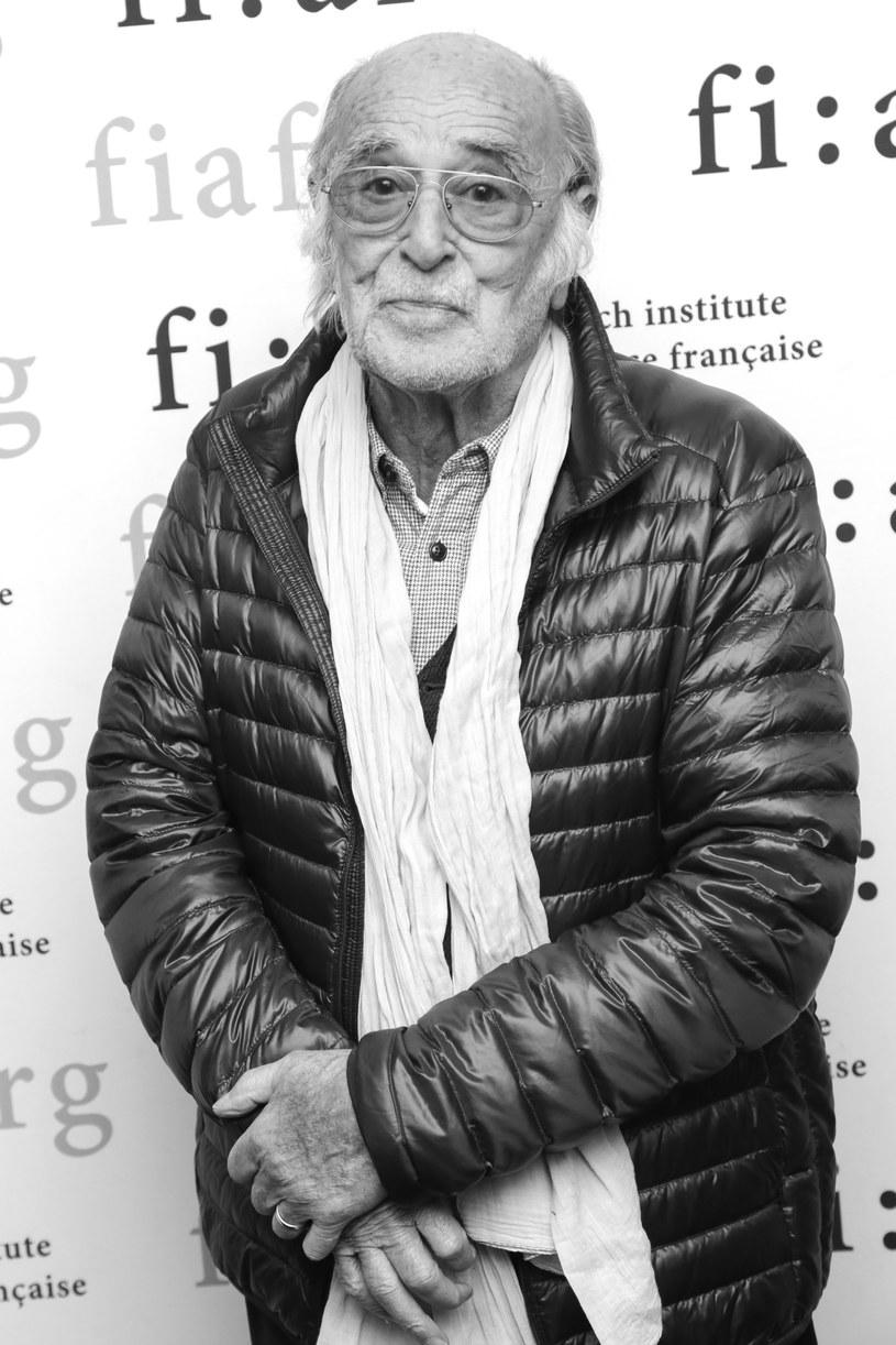 """4 lipca 2019 roku zmarł Pierre Lhomme, wybitny francuski autor zdjęć, który pracował nad takimi filmami jak """"Armia cienia"""", """"Camille Claudel"""" i """"Cyrano de Bergerac"""". Informacje o jego śmierci potwierdziło Francuskie Stowarzyszenie Operatorów Filmowych."""