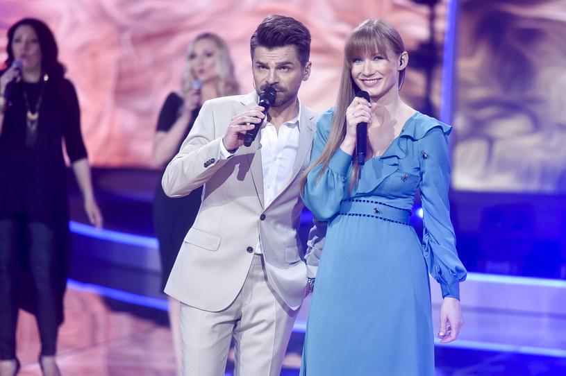 """Jesienią Polsat pokaże 12. już edycję popularnego programu """"Twoja twarz brzmi znajomo"""". """"Super Express"""" ujawnia nazwiska pierwszych uczestników."""