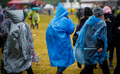 Open'er Festival 2020: Znamy daty imprezy