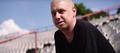 """""""Mam talent"""": Tomasz Kabis walczy z rakiem. """"Czarodzieje mogą wszystko"""""""