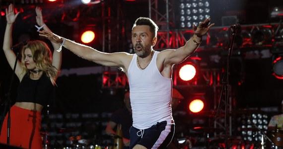 """Nawet ćwierć miliona euro za jeden występ - to stawka Ałły Pugaczowej, od dziesięcioleci """"królowej scen"""" na Wschodzie. Rosyjska prasa bulwarowa ujawnia zarobki tamtejszych gwiazd podczas koncertów zaplanowanych na lato."""
