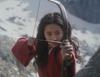 Zobacz trailer: Mulan