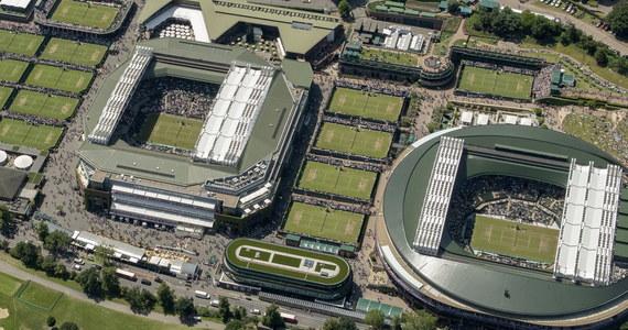 Najwyżej rozstawieni Łukasz Kubot i Brazylijczyk Marcelo Melo awansowali do ćwierćfinału debla w wielkoszlemowym Wimbledonie. W swoim trzecim czterosetowym meczu w Londynie pokonali Brazylijczyka Marcelo Demolinera i Divija Sharana z Indii 7:5, 6:7 (8-10), 7:6 (8-6), 6:3.