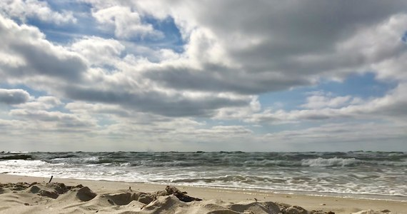 Zwłoki około 70-letniego mężczyzny znaleziono we wtorek rano na plaży w gdyńskiej dzielnicy Orłowo. Po wstępnych oględzinach ciała policjanci sądzą, że mężczyzna nie padł ofiarą przestępstwa. Sekcja zwłok ma potwierdzić lub wykluczyć czy mężczyzna utonął.