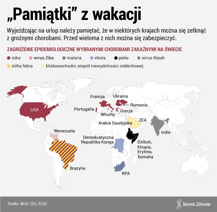 /Zdrowie.pap.pl /PAP