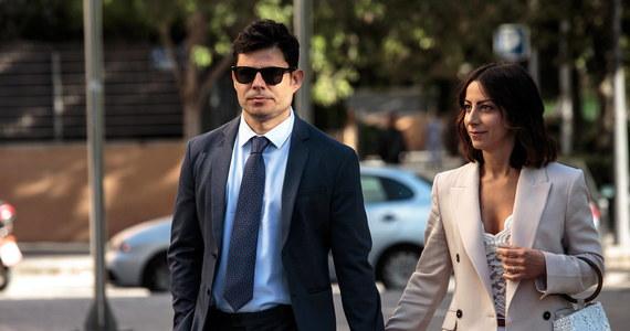 Sąd w Walencji na wschodzie Hiszpanii uznał w środę 42-letniego Javiera Sancheza Santosa za syna znanego piosenkarza Julio Iglesiasa. Artysta latami odmawiał poddania się badaniu na potwierdzenie ojcostwa.