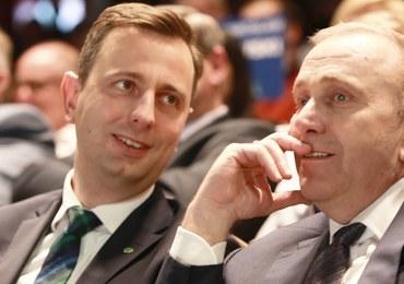Politycy PO: Rozmowy z PSL idą źle, oddala się perspektywa koalicji