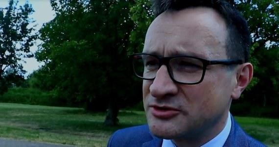 To będzie już druga edycja międzynarodowego festiwalu filmów ekologicznych Cracow Green Film Festival (CGFF). Ruszy on w stolicy Małopolski w sierpniu.