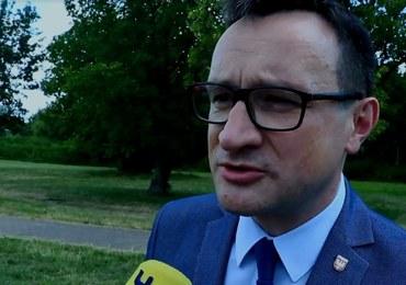 Urynowicz o Kraków International Green Film Festival: Potrzebujemy sojuszników w walce o czyste środ