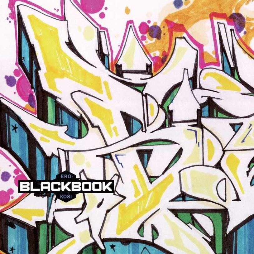 Dwóch członków warszawskiej ekipy JWP postanowiło przypomnieć, że w hiphopowej kulturze graffiti i rap to równoprawne elementy. Styl, w jakim to zrobili zasługuje prawie wyłącznie na oklaski.