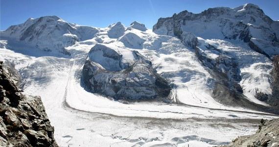 Tragiczny finał poszukiwań polskiego alpinisty w rejonie masywu Breithorn w Alpach Pennińskich we Włoszech. Wczoraj mężczyzna wpadł do wąskiej szczelin. Dziś odnaleziono jego ciało - podały lokalne media.