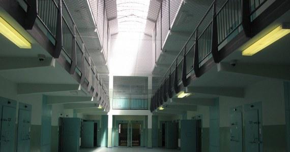 O usiłowanie zabójstwa rozszerzył prokurator listę zarzutów przeciwko Mateuszowi K. podejrzanemu o gwałt i uwięzienie 9-letniej dziewczynki. 24-latkowi grozi teraz dożywocie. Do zbrodni doszło w maju w Gorzowie Wielkopolskim.