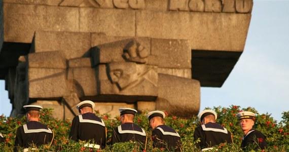 Senat wniósł w piątek poprawki do specustawy ws. budowy Muzeum Westerplatte; mają one charakter redakcyjny i dostosowujący ustawę do lokalnych realiów. Teraz wróci ona do Sejmu.