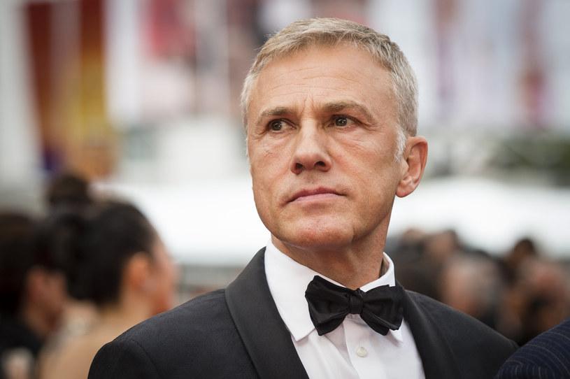 """Dziennik """"The Daily Mail"""" poinformował, że Christoph Waltz ponownie wcieli się w Blofelda w 25. filmie o przygodach Jamesa Bonda. Dwukrotny zdobywca Oscara debiutował w tej roli w """"Spectre"""" z 2015 roku."""