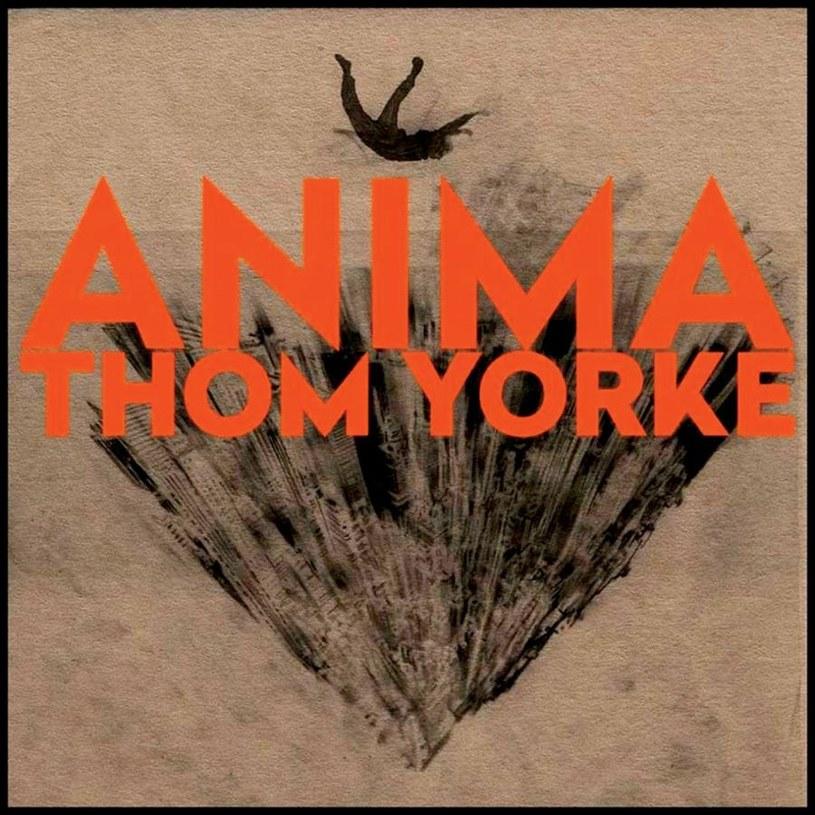 """Na 19 lipca zapowiedziano premierę fizycznych nośników najnowszego albumu Thoma Yorke'a, pt. """"Anima"""". Wcześniej jednak materiał trafił do sieci. Razem z krótkim filmem, który znaleźć można na Netflixie."""