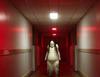 Zobacz trailer: Upiorne opowieści po zmroku