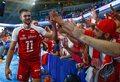 Liga Narodów. Kto polskim MVP rozgrywek?