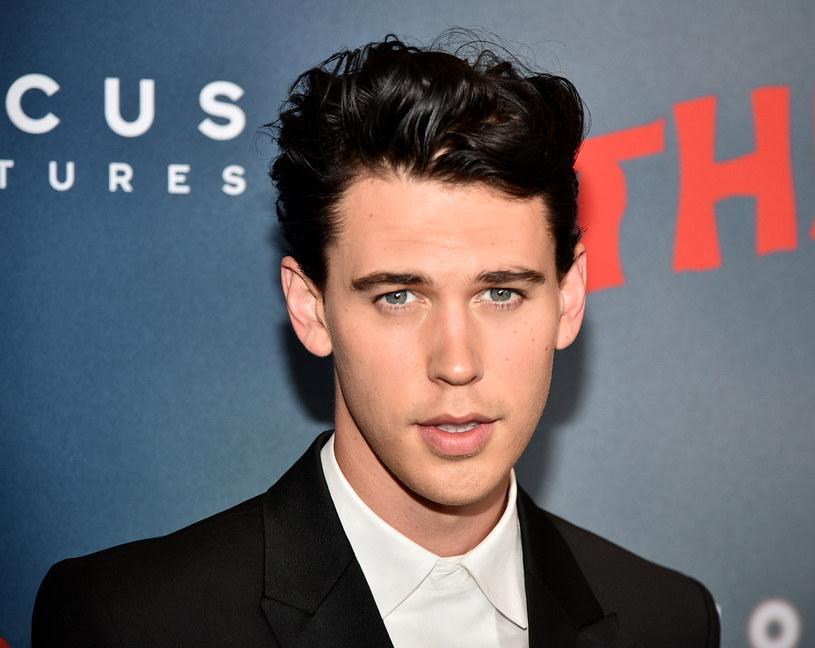 Austin Butler wcieli się w rolę legendy rock'n'rolla Elvisa Presleya w nowym filmie Buza Luhrmanna. Reżyser potwierdził zakończenie poszukiwań.