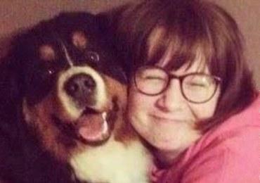 Zaginęła Amelia Florczyk. 16-latka ma zespół Aspergera