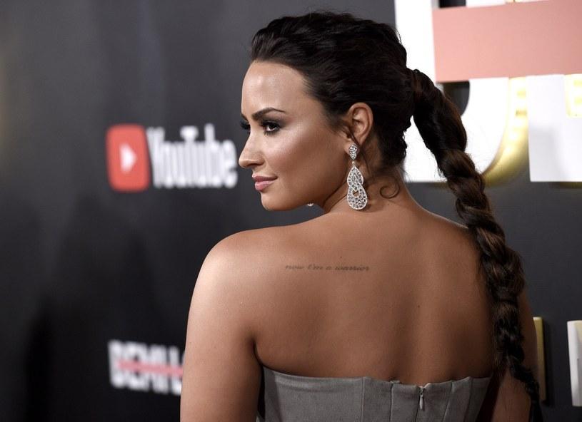 Według najnowszych doniesień Demi Lovato rozpoczęła prace nad nowym albumem, a jednym z głównych tematów, który ma zostać poruszony na krążku będzie jej przedawkowanie.