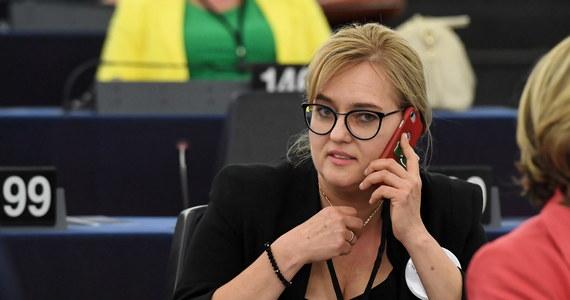 Oświadczenie posłanki do Parlamentu Europejskiego zostało opublikowane na stronie Sejmu. Wynika z niego, że Adamowicz ma majątek wart ponad 5 mln zł - informuje Onet.