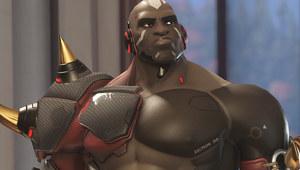 Overwatch wprowadza zmiany w dopieraniu ról