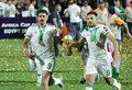 """Senegal - Algieria 0-1 w finale PNA. """"Tam talenty rodzą się wszędzie"""""""