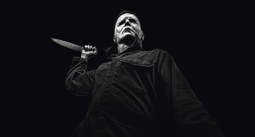 """Jak donosi twórca serii """"Halloween"""" John Carpenter, w przygotowaniu są dwa filmy cyklu, które trafią do kin w 2020 i 2021 roku."""