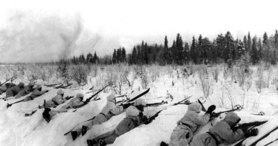 """W czasie rozpadu ZSRR w 1991 roku z powodu braku pieniędzy rozważano sprzedanie Finlandii terenów Karelii – powiedział w wywiadzie dla fińskiego dziennika """"Helsingin Sanomat"""" ówczesny rosyjski wiceminister spraw zagranicznych Andriej Fiodorow."""